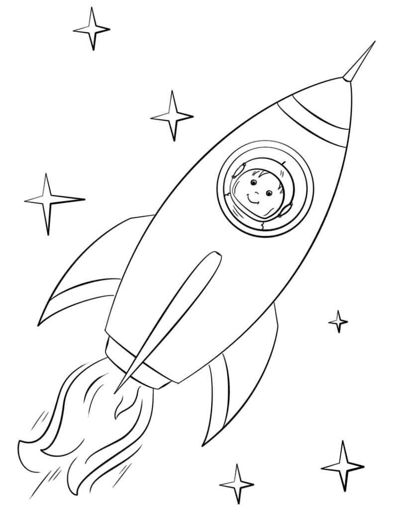 Раскраска Раскраски для детей 7 лет